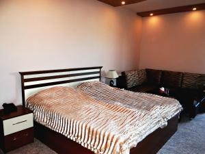 Мини-гостиница Areg and Tours, Ереван