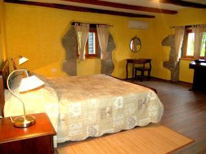 Apartment Kapitani 1098