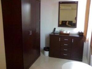 The Boss's Place Sathorn, Hotely  Bangkok - big - 3