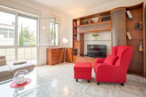Apartment Ino