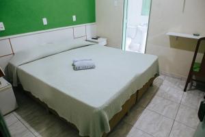 Hotel & Hostel Villa Santana
