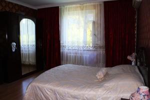 U Lili Guest House, Pensionen  Adler - big - 2