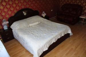 U Lili Guest House, Guest houses  Adler - big - 18
