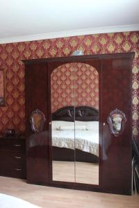 U Lili Guest House, Guest houses  Adler - big - 16