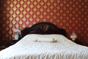 U Lili Guest House, Guest houses  Adler - big - 15