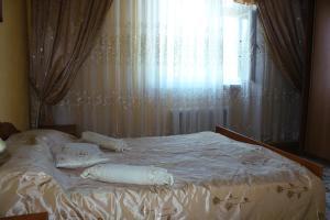 U Lili Guest House, Guest houses  Adler - big - 14