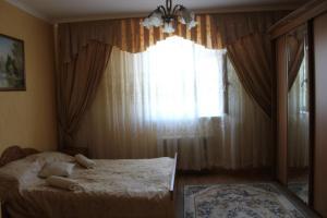 U Lili Guest House, Guest houses  Adler - big - 13