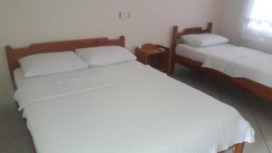 Balmahmut Asli Motel