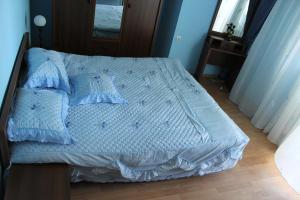 U Lili Guest House, Guest houses  Adler - big - 12