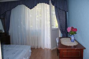 U Lili Guest House, Guest houses  Adler - big - 11