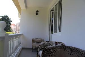 U Lili Guest House, Guest houses  Adler - big - 10