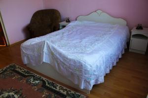 U Lili Guest House, Guest houses  Adler - big - 9
