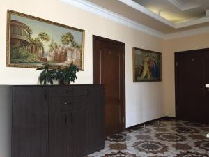 Welcome, Szállodák  Dnyipropetrovszk - big - 113