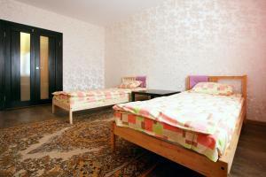 Апартаменты На Ленинской 62, Мозырь