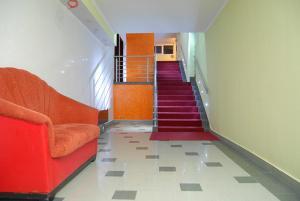 Motel Bistrica