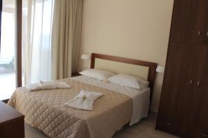 obrázek - Lido Paradise Apartments Corfu