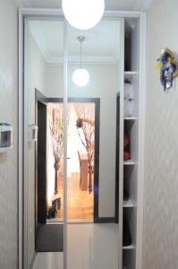 Апартаменты На Джавадхана - фото 5