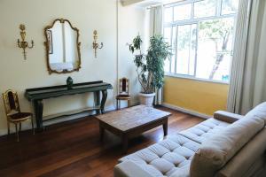 Hotelinho Urca Guest House, Гостевые дома  Рио-де-Жанейро - big - 23