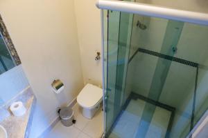 Hotelinho Urca Guest House, Гостевые дома  Рио-де-Жанейро - big - 24