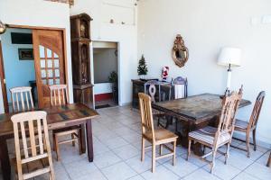 Hotelinho Urca Guest House, Гостевые дома  Рио-де-Жанейро - big - 57