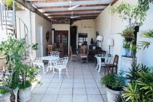 Hotelinho Urca Guest House, Гостевые дома  Рио-де-Жанейро - big - 56