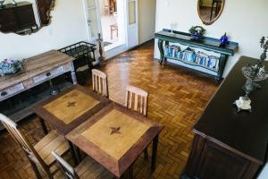 Hotelinho Urca Guest House, Гостевые дома  Рио-де-Жанейро - big - 53
