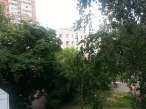 Апартаменты Маркса 49 - фото 21