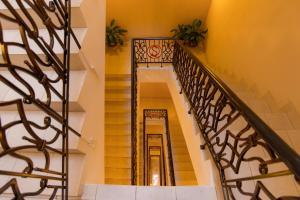 Апарт-отель Senator Apartments Executive Court - фото 11
