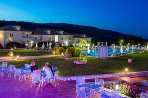 Keri Village & Spa by Zante Plaza (Adults Only), Hotely  Keríon - big - 63