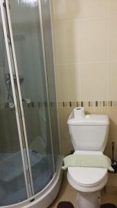 Guest House on Centralnaya 16, Penziony  Vityazevo - big - 17