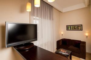 Апарт-отель Senator Apartments Executive Court - фото 27