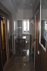 Apartment Kalinina 161А