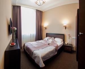Отель Флорида - фото 15