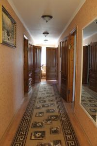 U Lili Guest House, Guest houses  Adler - big - 37