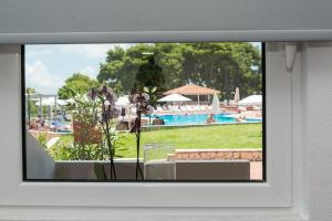 Keri Village & Spa by Zante Plaza (Adults Only), Hotely  Keríon - big - 23