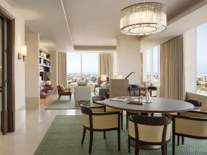 Джидда - Rocco Forte Assila Residential Suites