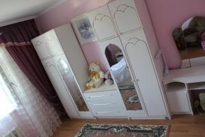 U Lili Guest House, Pensionen  Adler - big - 7