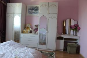 U Lili Guest House, Guest houses  Adler - big - 6