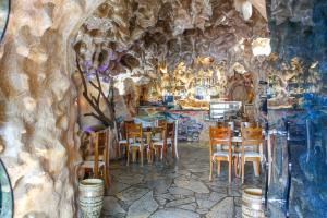 Hotel Shpella