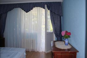 U Lili Guest House, Guest houses  Adler - big - 5