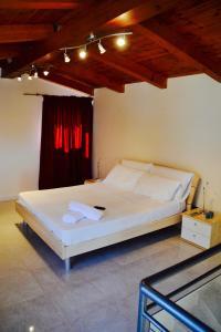 Caposud Residence and Beach Club