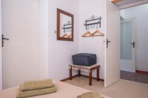 Morning Star Traditional Houses(Pyrgos)