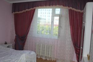 U Lili Guest House, Guest houses  Adler - big - 4