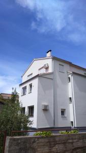 Apartments Grgur1, Apartments  Šibenik - big - 8