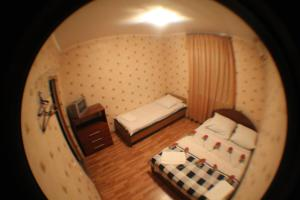 Гостевой дом Мила - фото 15