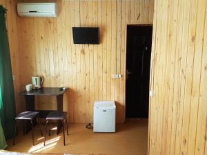 Отель На Садовой - фото 24