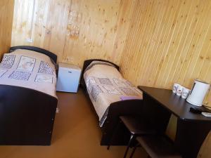 Отель На Садовой - фото 21