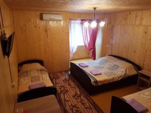 Отель На Садовой - фото 13