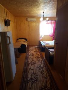 Отель На Садовой - фото 12