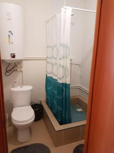 Отель На Садовой - фото 16